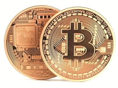 Bitcoin: Sự hy sinh đáng vinh danh ?
