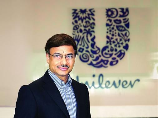 Unilever - Việt Nam: Mối duyên tri kỷ 20 năm