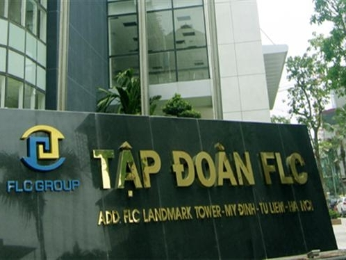 FLC lập công ty con tại Bình Định, vốn điều lệ hơn 1.000 tỷ đồng