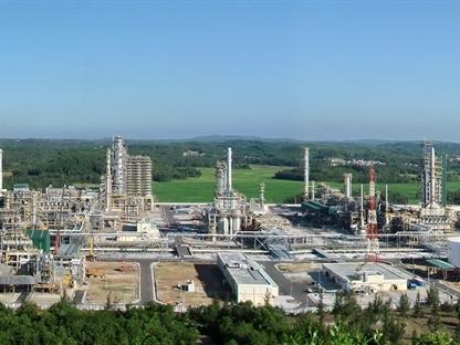 Tiếp tục giảm mạnh thuế nhập dầu diesel