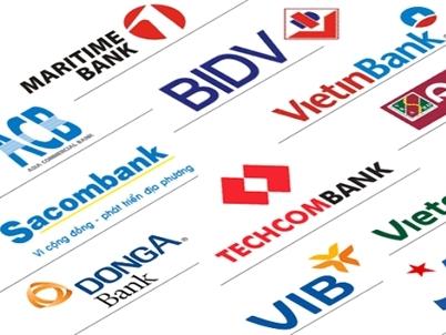 Hệ thống ngân hàng đã vượt qua thời kỳ khó khăn nhất