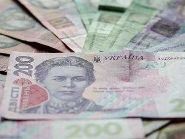 Kinh tế Ukraine suy giảm nhanh nhất thế giới 2015