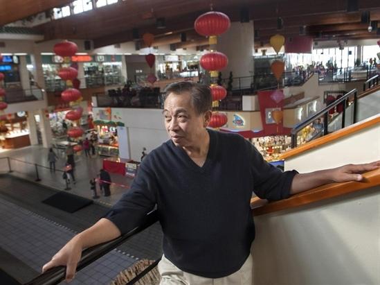 Frank Jao – Người mang Đại học Fulbright đến Việt Nam