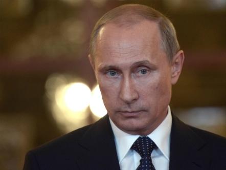 Putin thay đổi nước Nga như thế nào trong 15 năm lãnh đạo