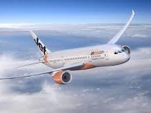 Vietnam Airlines chuyển quyền khai thác đường bay TPHCM-Chu Lai cho Jetstar Pacific