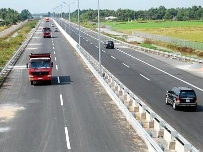 Đầu tư 18.377 tỷ đồng xây cao tốc Ninh Bình – Thanh Hóa