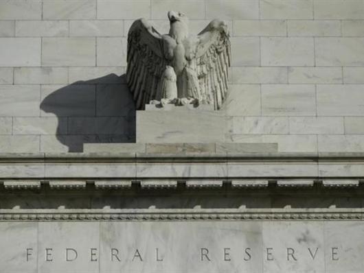 Khảo sát Reuters: Fed sẽ nâng lãi suất vào tháng 9