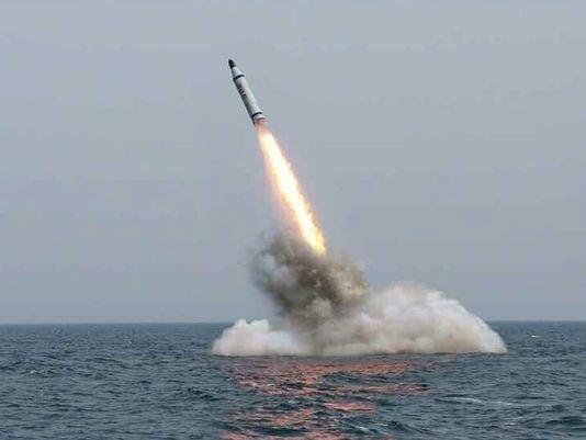 """Hàn Quốc thề trả đũa """"không thương tiếc"""" CHDCND Triều Tiên"""