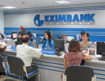 NHNN tiết lộ lý do hoãn ĐHĐCĐ thường niên của Eximbank