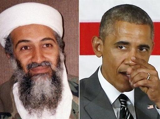 Chính phủ Mỹ che giấu sự thật vụ tiêu diệt bin Laden?