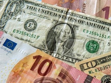 USD giảm khi giới đầu tư chờ kinh tế Mỹ hồi phục