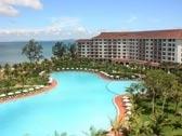 Phú Quốc: Hơn 6.800ha nằm trong các dự án du lịch