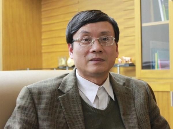 15 năm thách thức huy động vốn trên TTCK Việt Nam