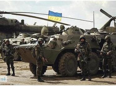 """Donbass ra """"tối hậu thư"""" cho Kiev: Tự trị hoặc độc lập"""