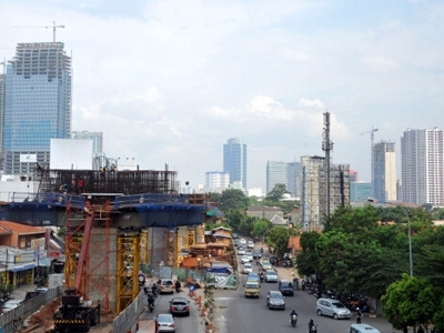UNESCAP: Việt Nam tăng trưởng trên 6% trong 2 năm tới