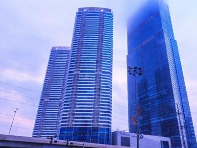 Nhà đầu tư Qatar phủ nhận mua tòa Keangnam