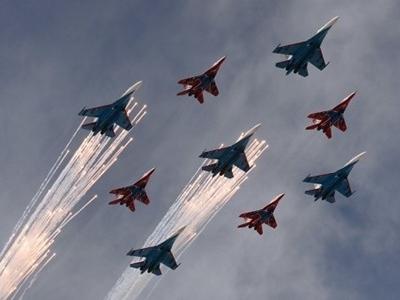 Nga chi gần 140 triệu USD kỷ niệm Ngày Chiến thắng