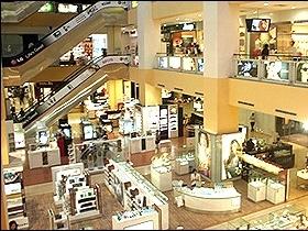 Vingroup đầu tư trung tâm thương mại Vincom Center tại Kiên Giang