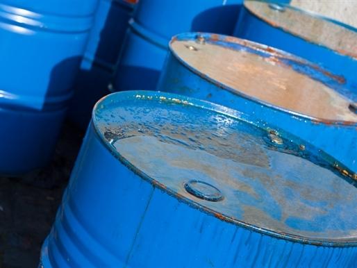 Arab Saudi: Xuất khẩu dầu tháng 3 lên cao nhất gần 10 năm