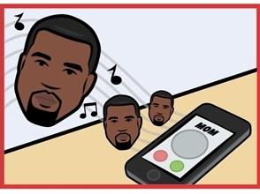 8 quy tắc sử dụng điện thoại của giới chuyên nghiệp