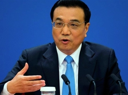 Trung Quốc khởi động dự án cơ sở hạ tầng lớn nhất ở Mỹ Latinh