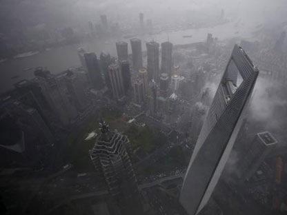 Nhiều nhà đầu tư tại Trung Quốc có nguy cơ trắng tay