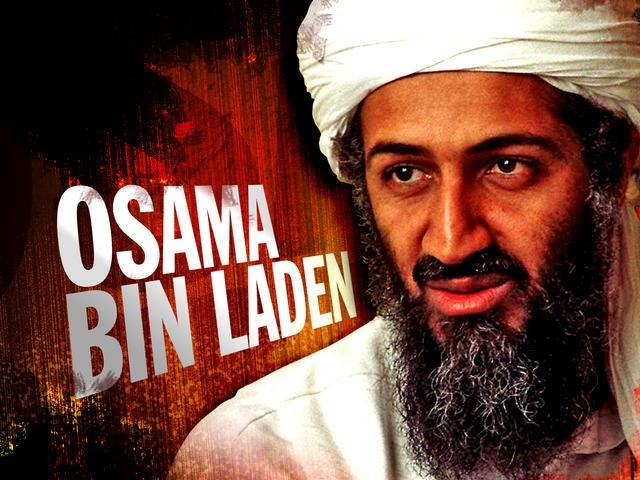 Mỹ giải mật hơn 100 tài liệu thu được trong cuộc đột kích Bin Laden