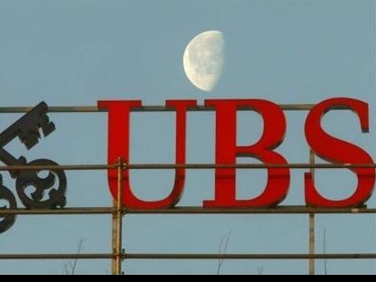 6 ngân hàng bị phạt gần 6 tỷ USD vì thao túng tỷ giá