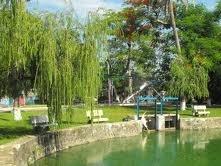 Đà Nẵng xóa sổ sân golf để xây công viên Thanh Niên