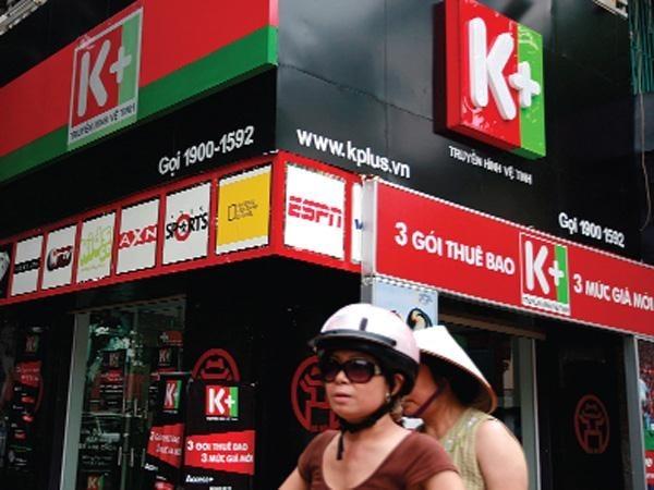 Mất vốn, K+ nguy cơ bị doanh nghiệp Pháp thâu tóm