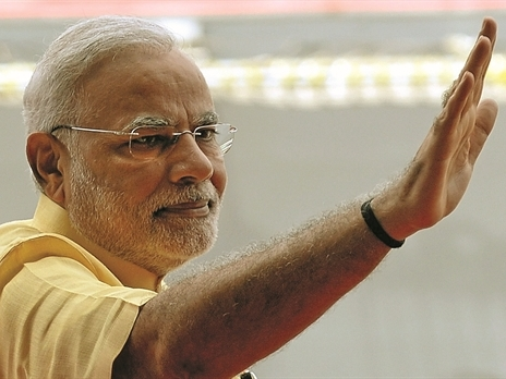 Thủ tướng Ấn Độ Narendra Modi: Một năm nhìn lại