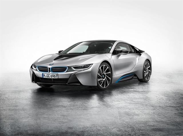 10 mẫu xe đẹp nhất đáng để bạn sở hữu