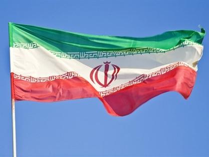 Phương Tây dỡ trừng phạt Iran, giá dầu dọa giảm sâu