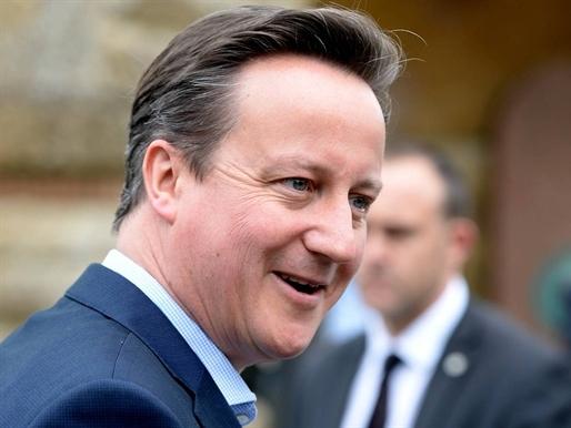 Ai có quyền quyết định số phận của Anh ở EU?