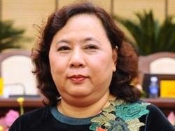Hà Nội có Chủ tịch Hội đồng nhân dân mới