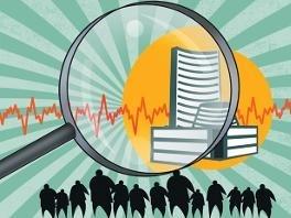 BofA Merrill Lynch: Đến lúc có thể mua cổ phiếu dầu khí