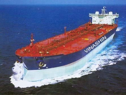Nợ quá hạn của Vinashin gây áp lực trả nợ cho cả nền kinh tế