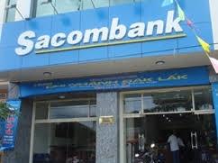 Sacombank tổ chức Đại hội bất thường, thông qua sáp nhập SouthernBank
