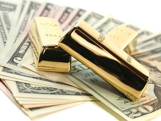 Sàn vàng BBG kêu gọi đầu tư ngàn tỉ như thế nào?