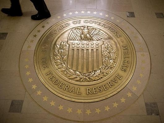 Phiên họp Fed ngày càng phức tạp hơn