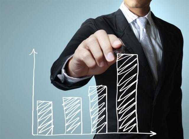 Lượng NĐT nước ngoài mới vào thị trường chứng khoán Việt Nam tăng đột biến