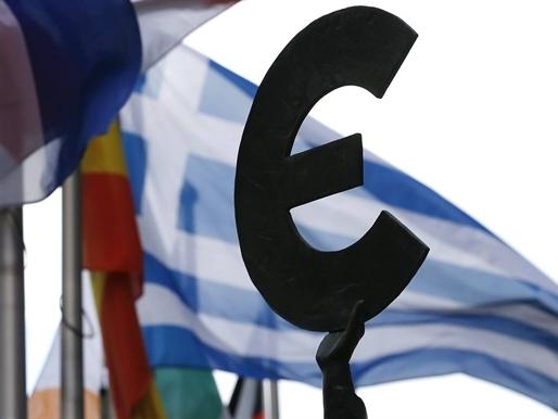 Chủ nợ quốc tế nhóm họp khẩn cấp về tình hình Hy Lạp