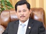 Đạm Cà Mau bổ nhiệm tân Phó Tổng Giám đốc