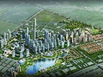 Sau Nam An Khánh, Sudico cần bán bao nhiêu dự án nữa để trả nợ?