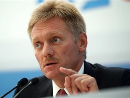 Ukraine dọa tịch thu tài sản của Nga bù đắp tổn thất mất Crimea