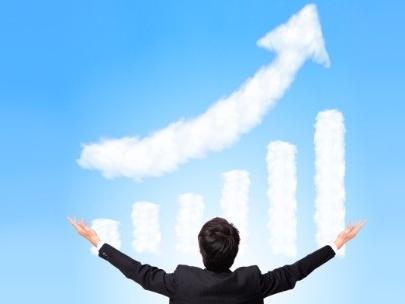 STB tái gia nhập FTSE Vietnam Index, PPC bị loại