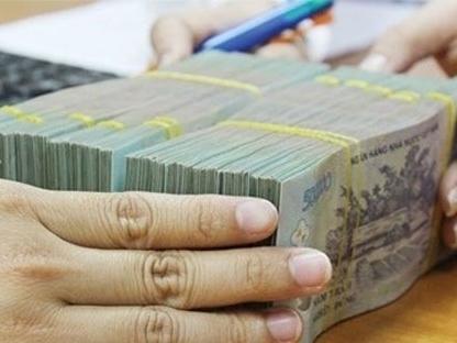 Thu ngân sách Nhà nước 5 tháng đầu năm tăng 7,9%