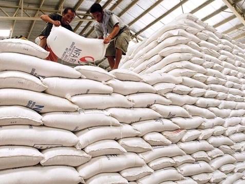 Gạo Việt Nam có thêm đối thủ cạnh tranh