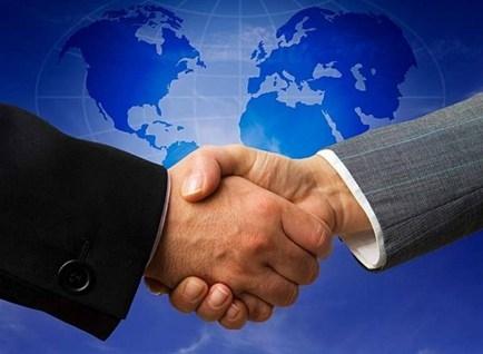 NBB: CII sẽ nâng tỷ lệ sở hữu với giá tối thiểu 27.000 đồng/cổ phiếu