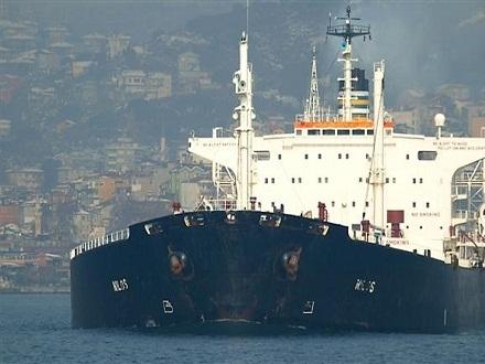 Iran bác bỏ thỏa thuận đổi dầu lấy hàng hóa với Nga